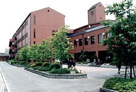 大阪私立中学校高等学校連合会 ...